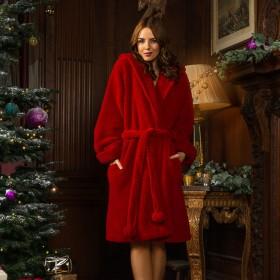 Christmas campaign 20...