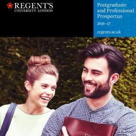 Regent's University
