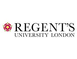 Regents University Lo...